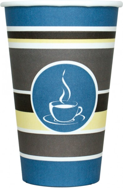 Coffee-To-Go Becher #3 300ml