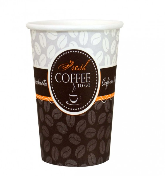 Coffee-To-Go Becher #1 300ml